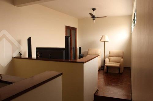 casa - alto da lapa - ref: 225400 - v-225400