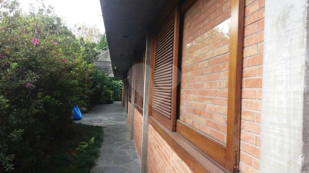 casa alto de pinheiros - 353-im318548