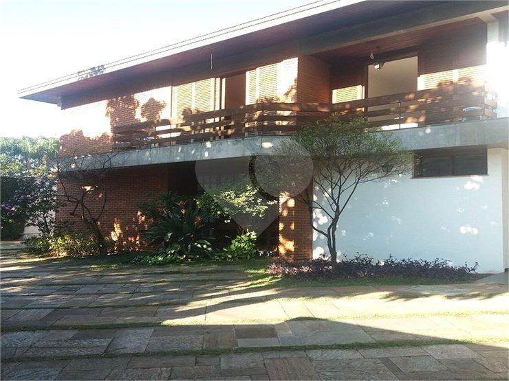 casa - alto de pinheiros - imperdivel - 353-im399283