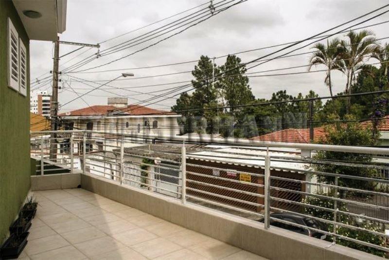 casa - alto de pinheiros - ref: 102051 - v-102051