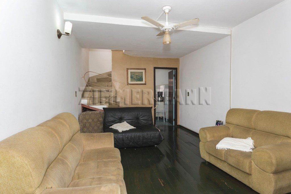 casa - alto de pinheiros - ref: 80589 - v-80589