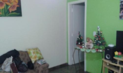 casa alto do ipiranga - 15734