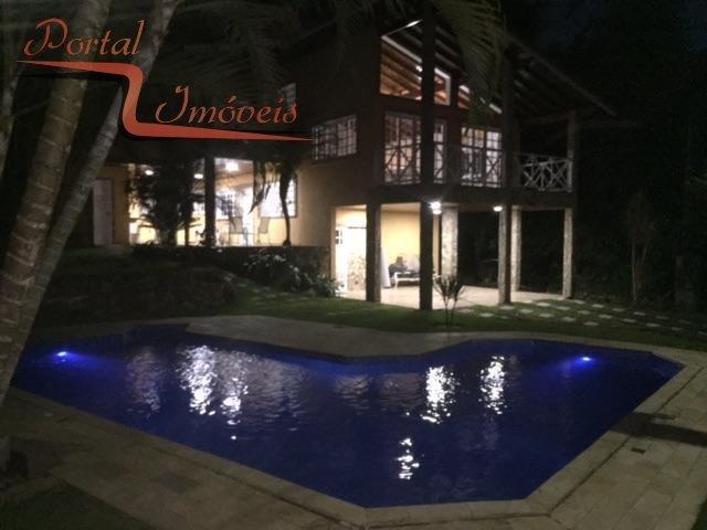 casa-alto-padrao-para-venda-em-massaguacu-caraguatatuba-sp - 2135