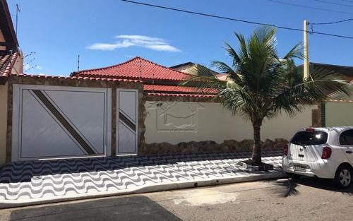 casa alto padrão 3 suítes financiamento direto no flórida em praia grande
