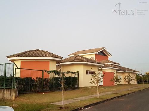 casa alto padrão 3 suítes à venda, 500 m² por r$ 1.570.000 - residencial saint charbel - araçoiaba da serra/sp - ca1015