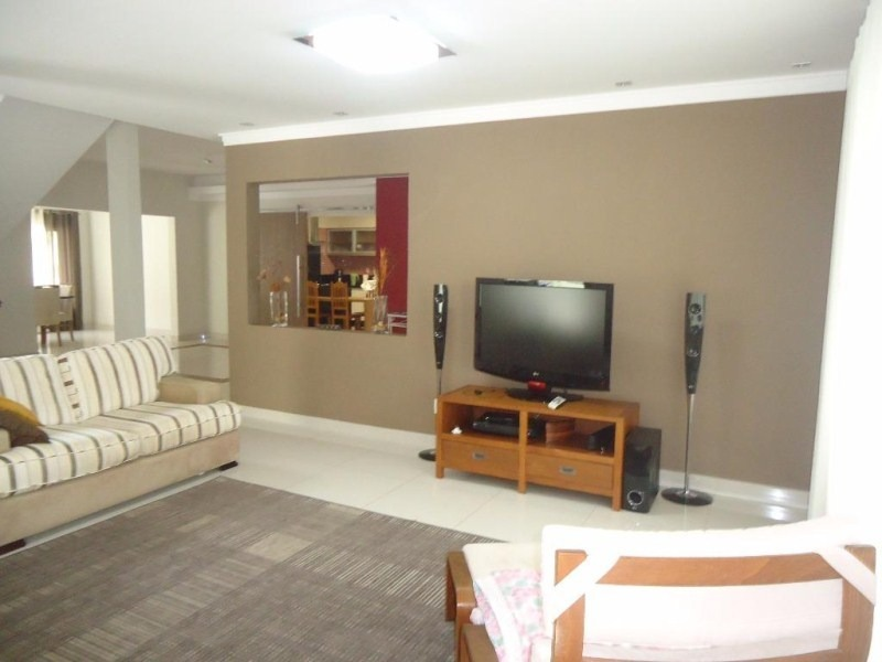 casa alto padrão 4 dorm condomínio village visconde de itamaracá valinhos - ca1403 - 31964158