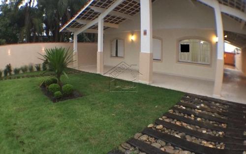 casa alto padrão 4 dormitórios na vila caiçara em praia grande