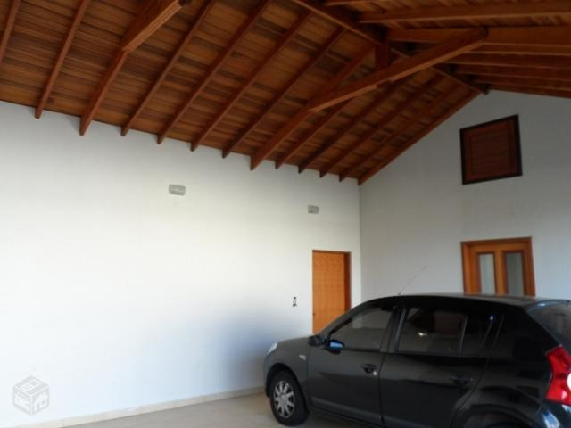 casa alto padrão 4 stes condomínio x casa bragança plta