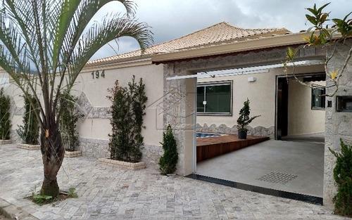 casa alto padrão 6 dormitórios,sendo 4 suítes no jardim real em praia grande