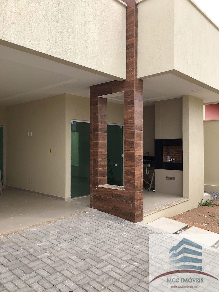 casa alto padrão a venda em sã gonçalo do amarante