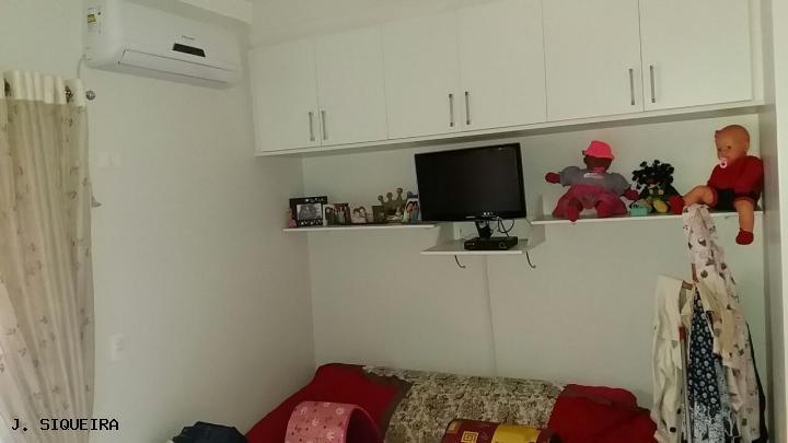 casa alto padrão a venda em suzano, imperador, 3 suítes - 08