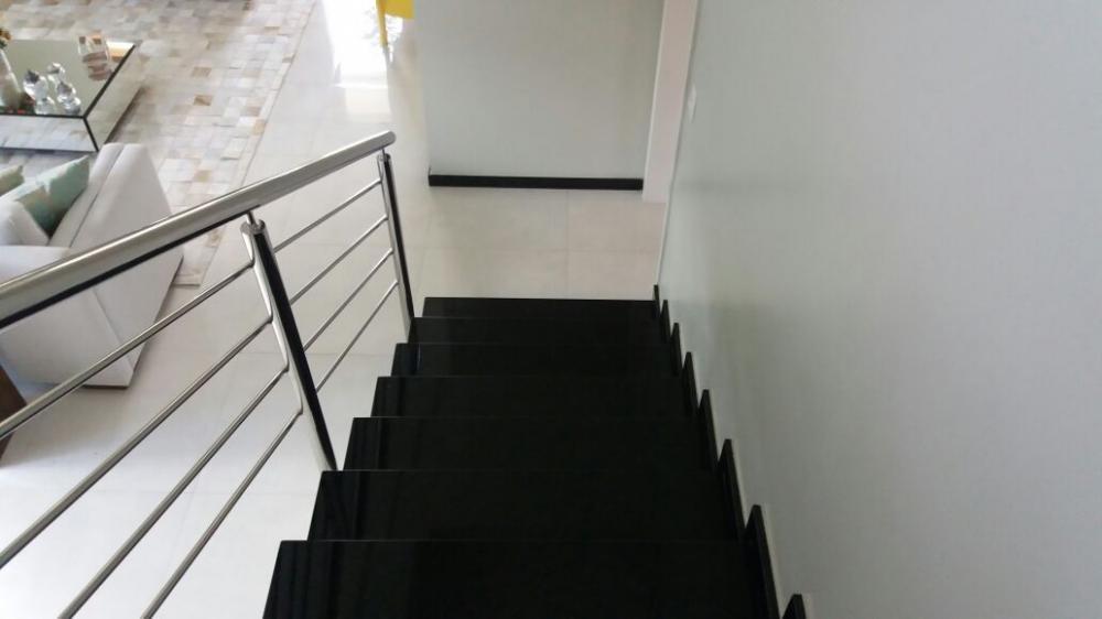 casa alto padrão (bairro alamar) - cs1373v