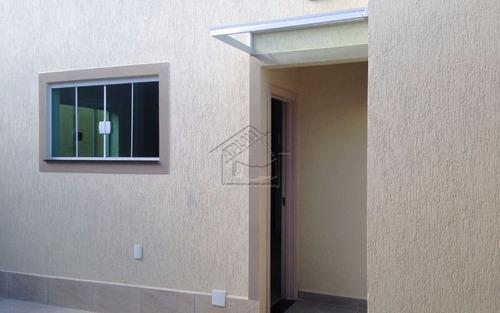 casa alto padrão com 3 dormitórios sendo 2 suítes no flórida em praia grande aceita financiamento