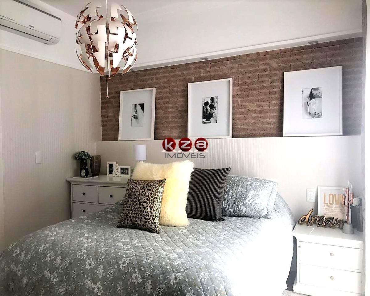 casa alto padrão, com 4 dormitórios, condomínio aldeia da mata valinhos-sp - ca01702 - 33158445