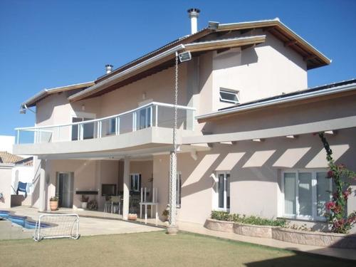 casa alto padrão condomínio residêncial euroville