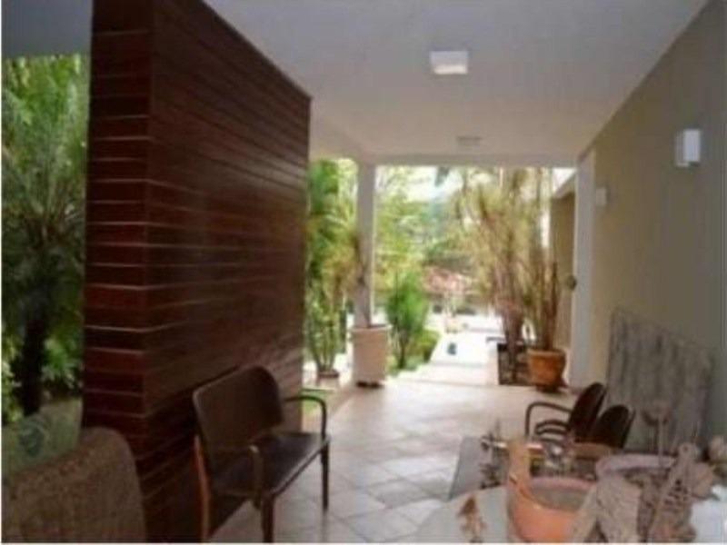 casa alto padrão condomínio são joaquim vinhedo - ca1587 - 31964598
