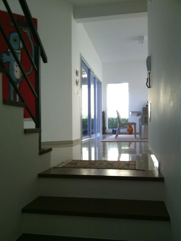 casa alto padrão em canajure   florianópolis - ca2287