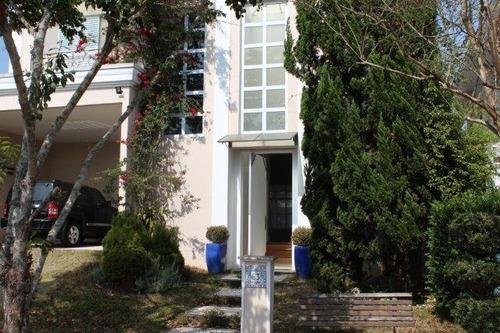 casa alto padrão em condomínio fechado no urbanova - 631