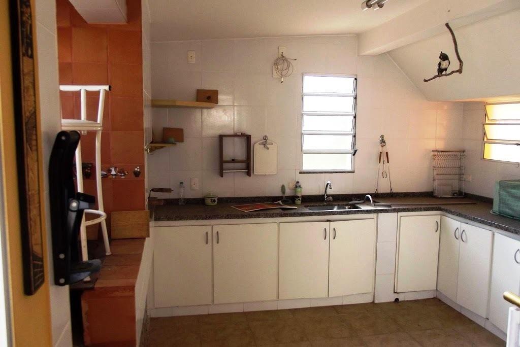 casa alto padrão em condomínio, mogi das cruzes. - ca0359