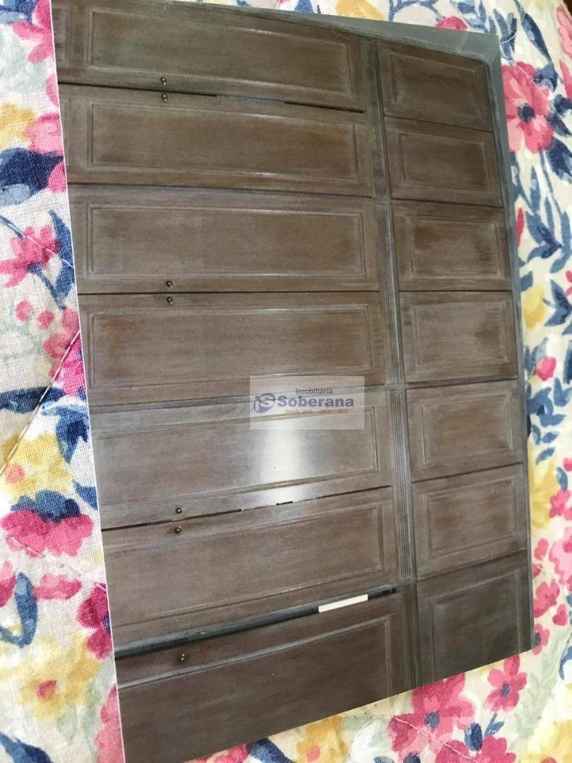 casa alto padrão em jundiaí - ca3559