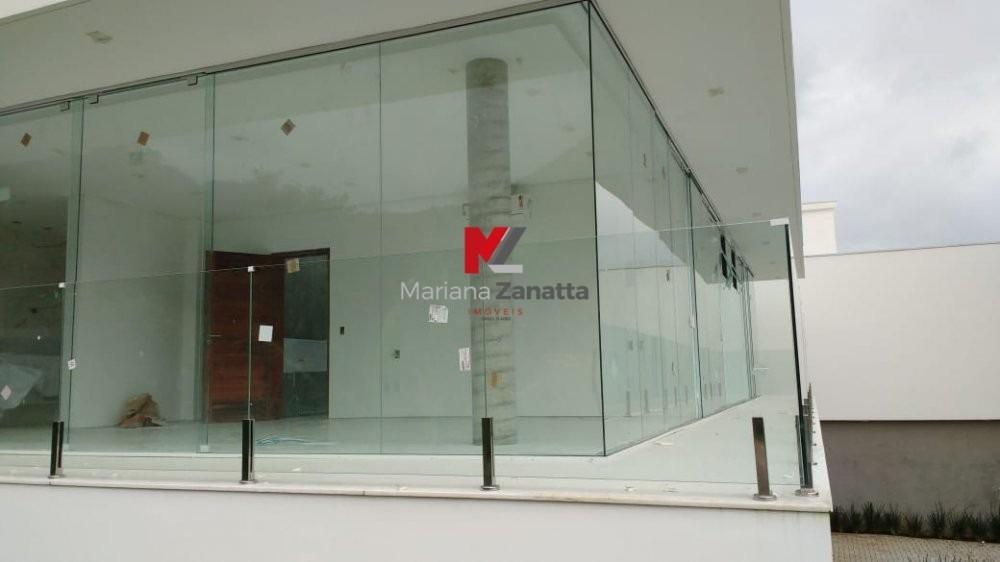 casa alto padrão em maresias - casa em condomínio a venda no bairro maresias - são sebastião, sp - ca50499