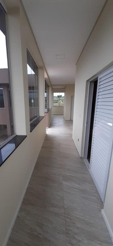 casa alto padrão guararema cond. fechado 07dorms 268cf
