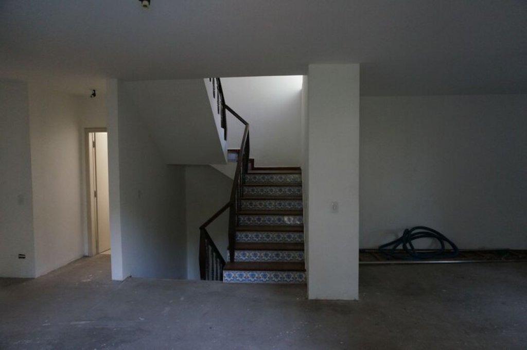 casa alto padrão, jabaquara, 383m², 4 dormitórios, 2 suítes, 5 vagas! - it29752