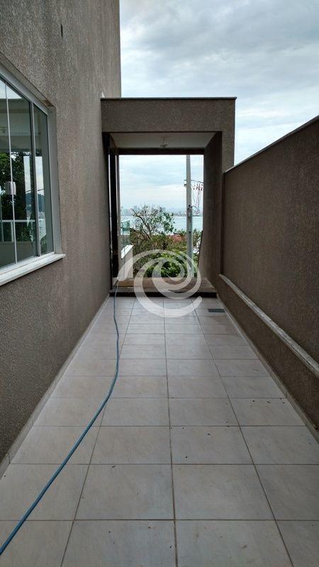 casa - alto padrão no bairro canto da praia ¿ itapema - sc - 1011