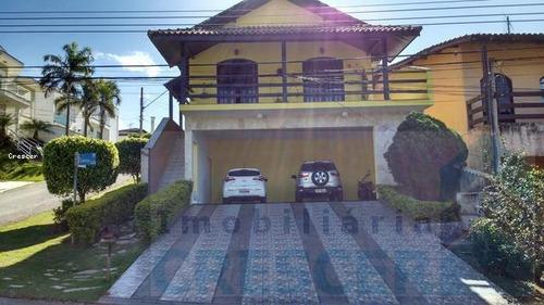 casa alto padrão para venda em mogi das cruzes, jardim aracy, 4 dormitórios, 1 suíte, 3 banheiros, 5 vagas - cap01