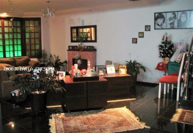 casa alto padrão para venda em mogi das cruzes, jd. aracy, 5 suítes, 1 banheiro - cap05_2-156255