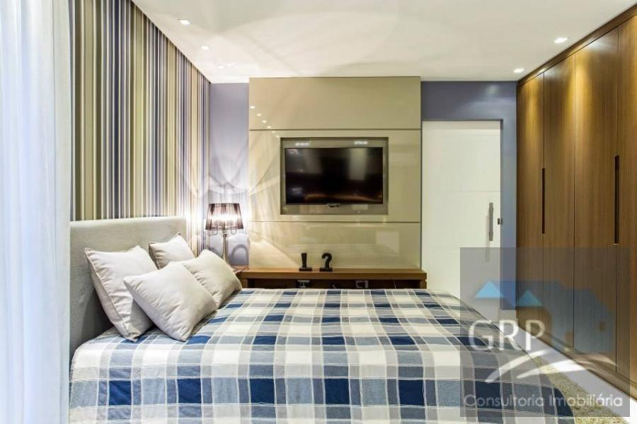 casa alto padrão para venda em são caetano do sul, cerâmica, 5 dormitórios, 5 suítes, 6 banheiros, 8 vagas - 4768_1-1150625