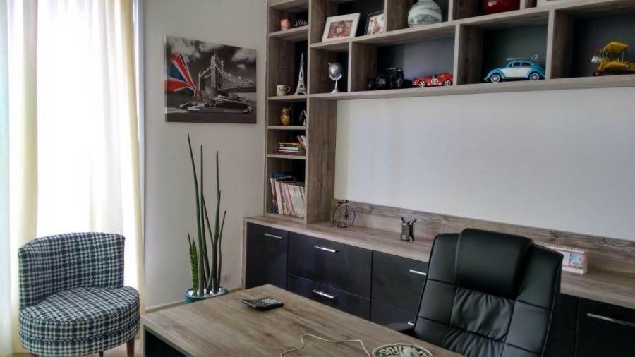 casa alto padrão para venda em suzano, jardim residencial suzano, 4 dormitórios, 4 suítes, 1 banheiro, 4 vagas - cap15_2-858444