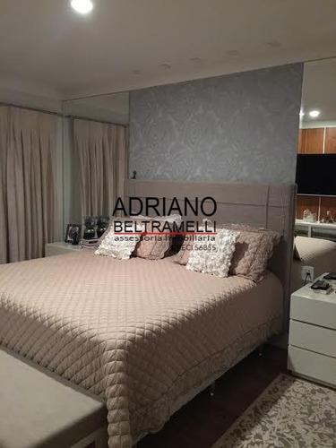 casa alto padrâo - pq das araucárias - sousas - ca0136