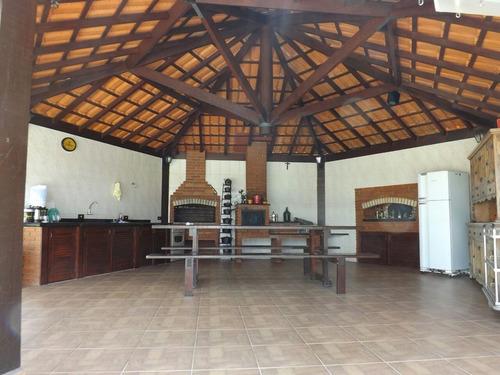 casa alto padrão à venda em bragança paulista. 383