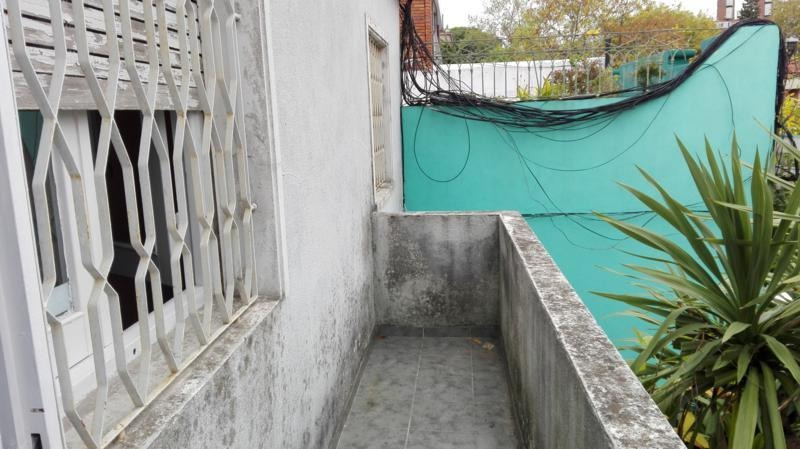casa altos 2 dormitorios en la blanqueada sin gastos comunes