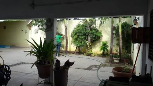 casa - altos de bachigualato