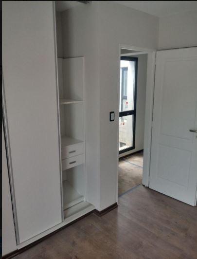 casa - altos de manantiales 3 dormitorios