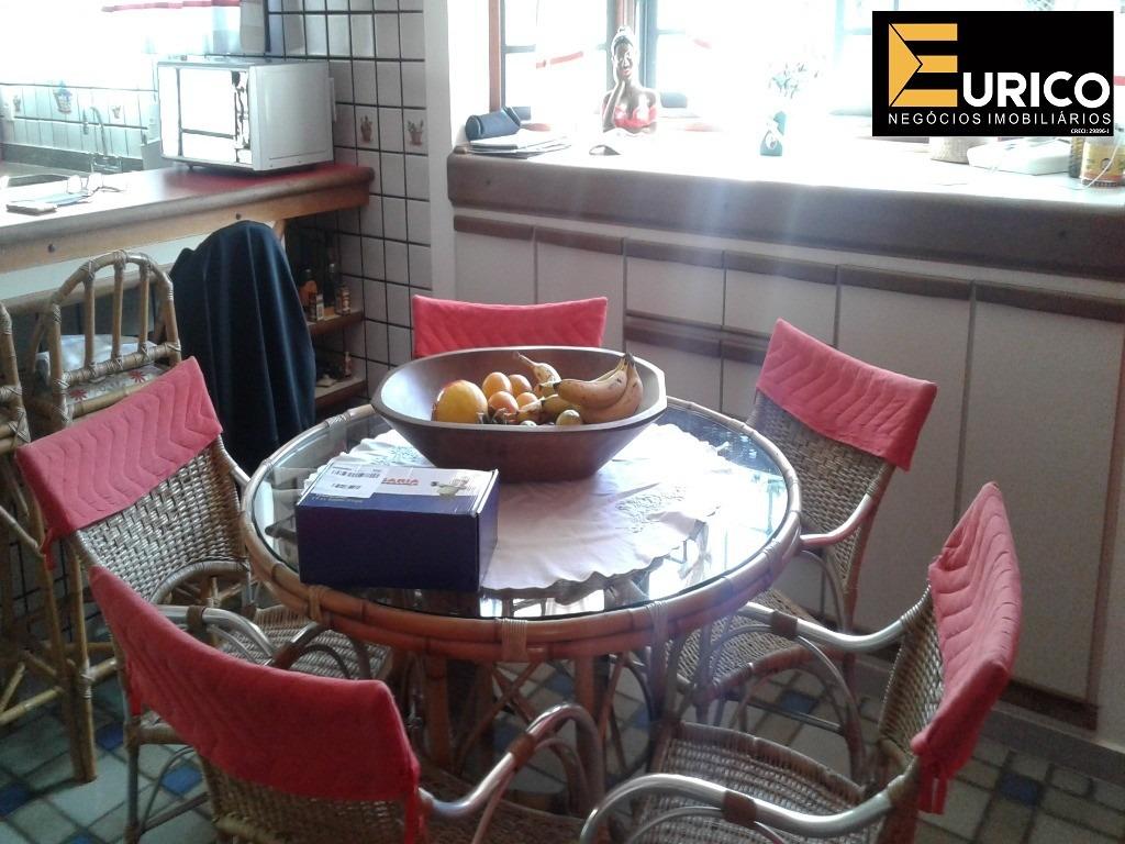 casa aluga condomínio são joaquim vinhedo - são paulo - ca0184 - 4903449