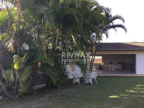 casa aluga reserva colonial - ca6184