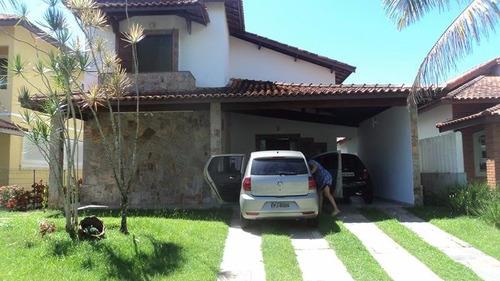 casa aluguel definitivo em peruibe
