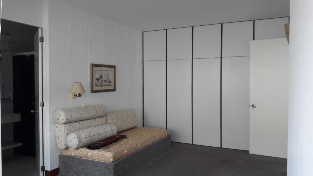 casa aluguel mangabeiras - 7712