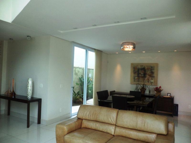 casa aluguel sao bento - 6288