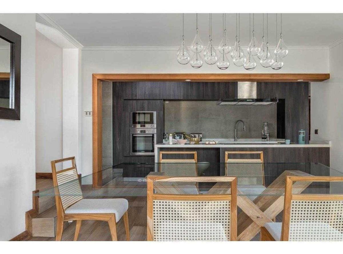 casa alvaro casanova | casa remodelada con 2000m2 de terreno
