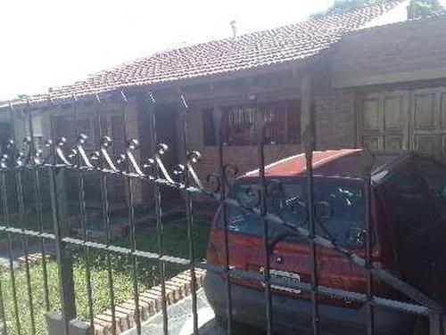 casa - ameghino sud