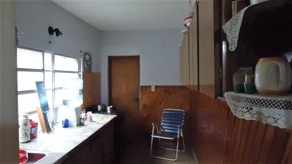 casa americana en venta 5 ambientes  - hurlingham (c108)