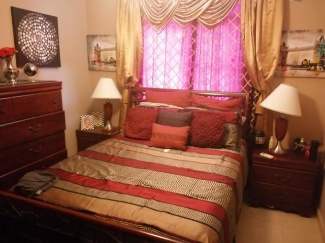 casa amoblada en alquiler en costa sur  20-10171emb