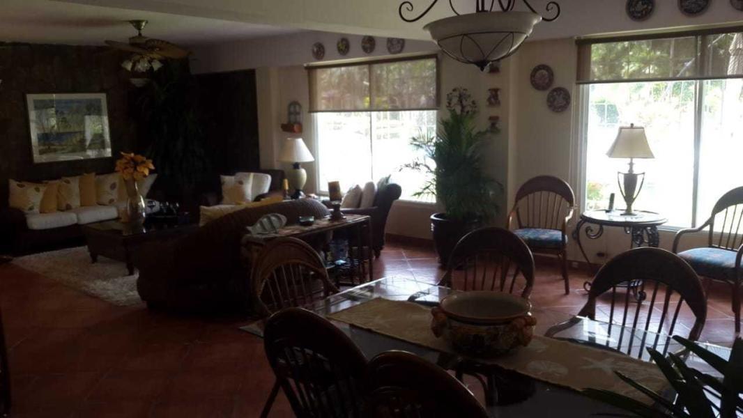 casa amoblada en venta en coronado 20-6067 emb