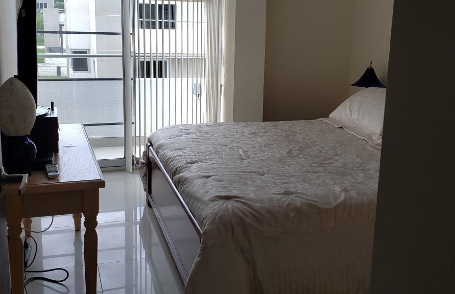 casa amoblada en venta en costa sur 20-6092 emb