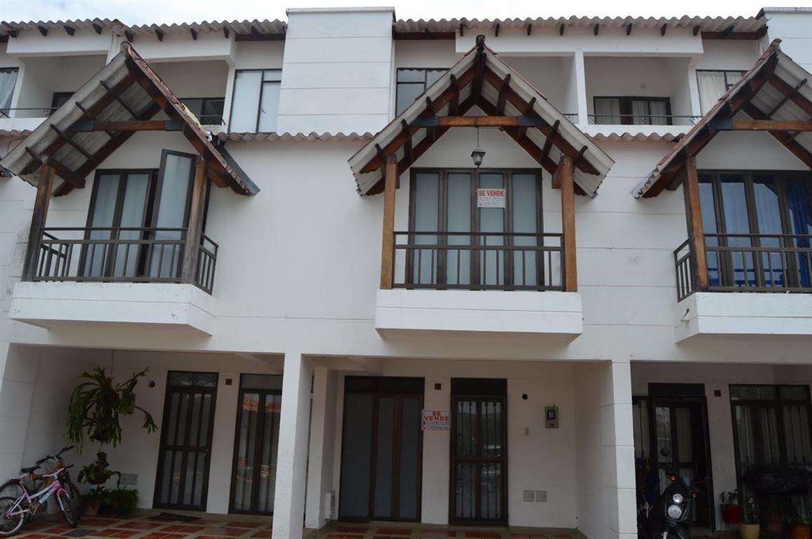 casa amoblada en venta o arriendo en villavicencio