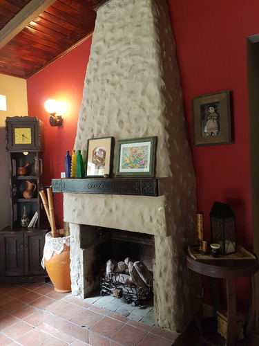 casa amoblada en villa san lorenzo a 8 km. de salta